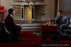 Koffee with Karan deleted scene: Why is Salman Khan mighty pissed with Karan Johar?