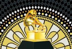 56th Grammy Awards nominations full list